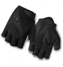 GIRO gants cyclistes Bravo Gel 2017