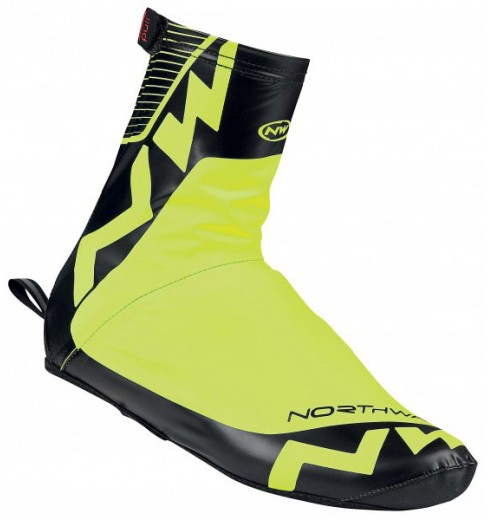 NORTHWAVE Acqua Summer shoe covers 2017