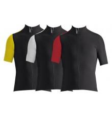 ASSOS maillot manches courtes SS.campionissimo Evo7