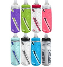 CAMELBAK bidon Podium Chill (620 ml) 2018