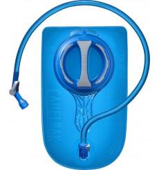 CAMELBAK poche à eau CRUX (1,5L)