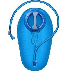 CAMELBAK poche à eau CRUX (2L)