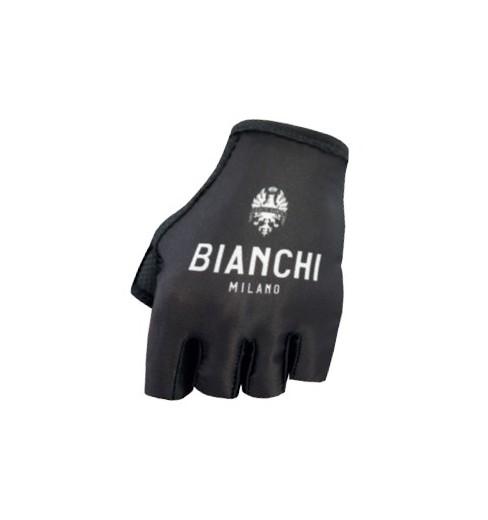 BIANCHI MILANO gants vélo été Divor 2021