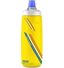 CAMELBAK bidon Podium Grand Tour France (710 ml)