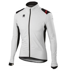 SPORTFUL veste coupe-vent imperméable Hot Pack Norain
