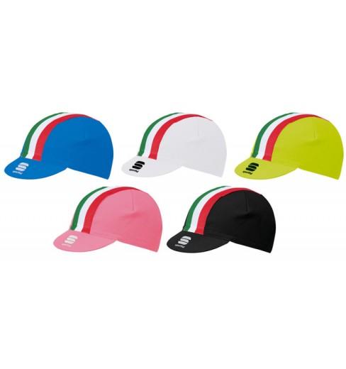 SPORTFUL casquette été Italia