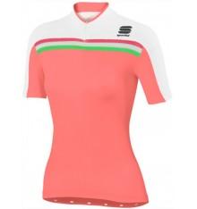 Sportful Women's Allure cycling jersey 2017
