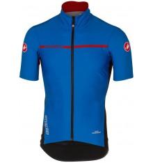 CASTELLI Perfetto Light 2 short sleeve jacket 2017