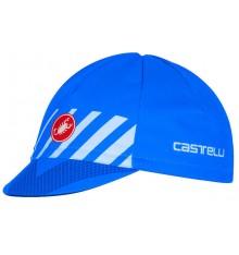 CASTELLI casquette été Velocissimo 2017