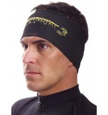 ASSOS tiburu Evo8 headband