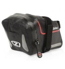 ZEFAL sacoche de selle Z Dry Pack L