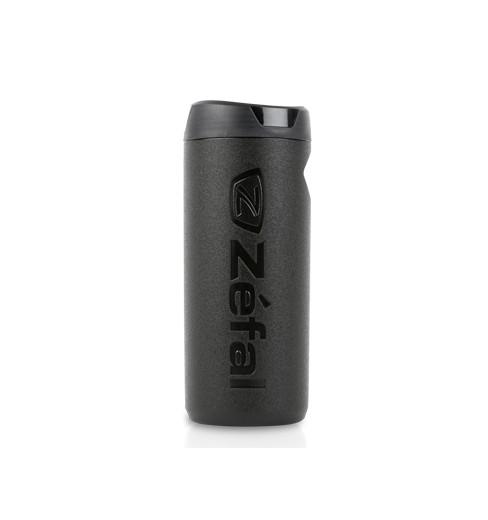 ZEFAL porte-outils Z BOX M