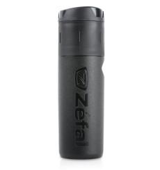 ZEFAL porte-outils Z BOX L