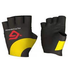 DIRECT ENERGIE Chrono summer gloves 2017