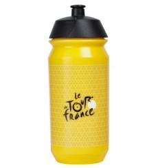 TOUR DE FRANCE bidon jaune 600 ml 2017