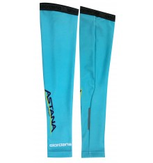 ASTANA cycling arm warmers 2017