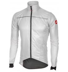 CASTELLI men's Superleggera windproof jacket 2019