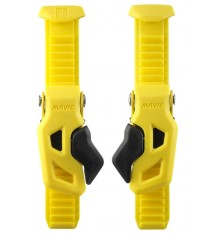 MAVIC Ergo Lite Ratchet 8.5 set