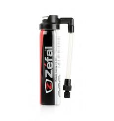 ZEFAL bombe anti-crevaison Repair Spray 75 ml