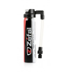 ZEFAL Repair spray - 75 ml