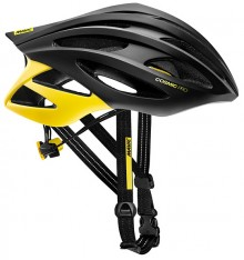 MAVIC casque route Cosmic Pro Vision 2019