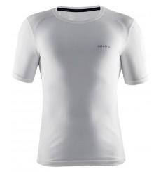 CRAFT t-shirt Stay Cool Seamless 2017