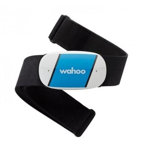 WAHOO ceinture cardio Tickr