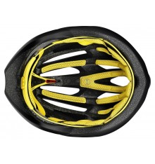 MAVIC mousse de rempacement casque Cosmic Pro / Sequence Pro