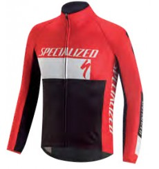 SPECIALIZED  Element RBX Comp Logo youth jacket 2018