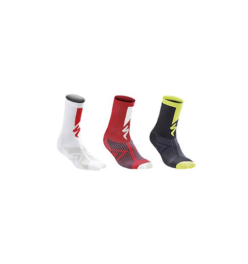 SPECIALIZED SL Elite winter socks 2018