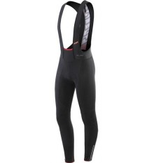 SPECIALIZED collant hiver Therminal SL Pro 2018