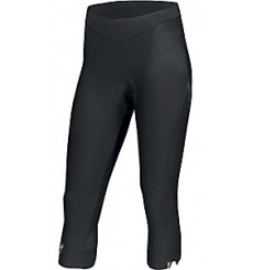 SPECIALIZED Therminal RBX Comp woman's cycling knicker 2018