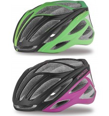 SPECIALIZED casque route femme Aspire 2018