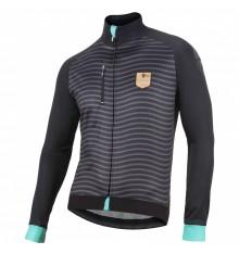 BIANCHI MILANO Sirente winter jacket 2018