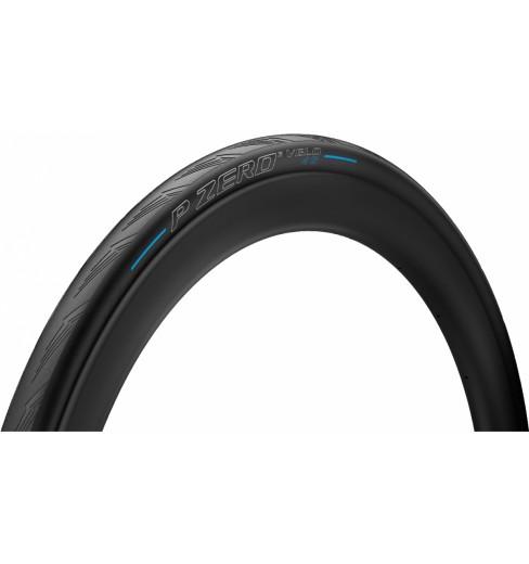PIRELLI P Zero Velo 4 S Road Bike Tyre
