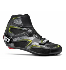 SIDI ZERO GORE winter road cycling shoes