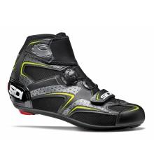 SIDI ZERO GORE winter road cycling shoes