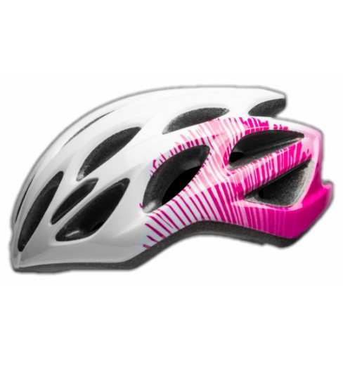 BELL casque route  femme  TEMPO