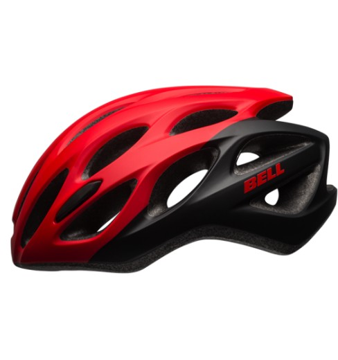 BELL DRAFT road cycling helmet