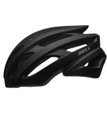 BELL casque route Stratus 2017