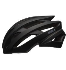 BELL Stratus road helmet 2017