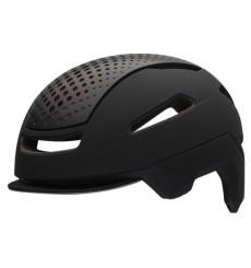 BELL Hub urban helmet