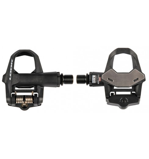 LOOK KÉO 2 MAX Carbon road bike pedals
