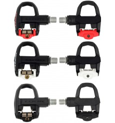 LOOK KEO CLASSIC 3 road pedals