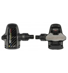 LOOK Kéo Blade CARBON CR road pedals 2018