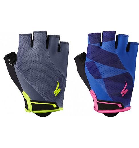 df09b8e605a SPECIALIZED women s Body Geometry Gel road gloves 2018 CYCLES ET SPORTS