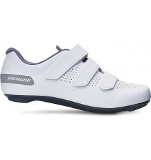 SPECIALIZED chaussures route femme Torch 1.0 2019