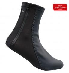 GORE BIKE WEAR GORE® WINDSTOPPER® overshoes