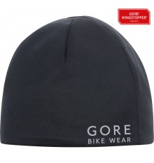 GORE BIKE WEAR bonnet Gore® Windstopper®