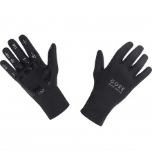GORE BIKE WEAR gants Universal